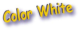 logo-generate-press-264x